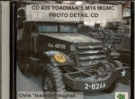 CDROM-M16-MGMC-Photo-Detail-CD