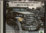 CDROM-M16-MGMC-Photo-Detail-CD