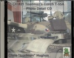 CDROM-T-55A-Photo-Detail-CD
