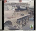 24LEICHTER-ZUGKRAFTWAGEN-1T-SD-KFZ-10-AUSF-B-PHOTO-DETAIL-CD