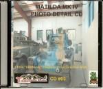 CDROM-Matilda-Mk-IV-Photo-Detail-CD