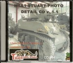 CDROM-M5A1-Stuart-Photo-Detail-CD