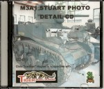 CDROM-M3A1-Stuart-Photo-Detail-CD