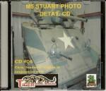 CDROM-M5-Stuart-Photo-Detail-CD