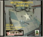 CDROM-M5-Stuart-Photo-Detail-CD