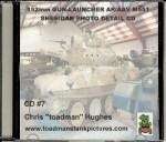 CDROM-M551-Sheridan-Photo-Detail-CD-