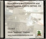 CDROM-M4A376HVSS-and-M4A276HVSS-Sherman-Photo-Detail-CD