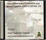 CDROM-M4A376HVSS-and-M4A276HVSS-Sherman-Photo-Detail-CD