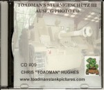 CDROM-turmgeschutz-III-AUSF-G-Photo-Detail-CD