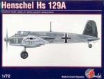 1-72-Henschel-Hs-129A