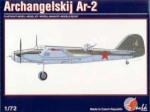 1-72-Archangelskij-Ar-2