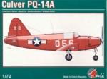 1-72-Culver-PQ-14-TD2C-1