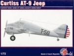 1-72-Curtiss-AT-9-Jeep
