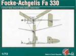 1-72-Focke-Achgelis-Fa-330