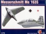 1-72-Messerschmitt-Me-163S