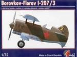 1-72-Borovkov-Florov-I-207-3