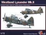 1-72-Westland-Lysander-Mk-II