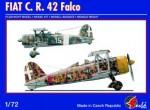 1-72-Fiat-C-R-42-Falco