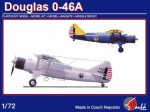 1-72-Douglas-0-46A