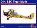 1-72-D-H-82C-Tiger-Moth