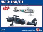 1-72-Fiat-CR-42CN-J11