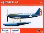 1-72-Supermarine-S-6-+-transport-carriage
