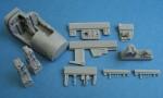 1-72-Sea-Vixen-FAW-1