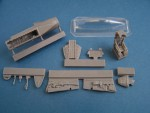 1-72-Su-7BM-with-vacu-canopy-for-Modelsvit