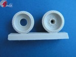 1-35-Wheels-for-T-34-press