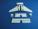 1-48-Upgrade-set-Harrier-Sea-Harrier-control-surfaces-for-kit-Airfix