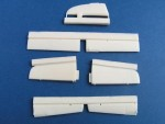 1-48-SeaHawk-FGA-Mk-6-control-surfaces-for-Trumpeter