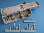 1-48-BAC-TSR-2-main-wheel-well-for-Airfix
