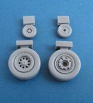 1-48-Mirage-2000-wheels-for-all-kits