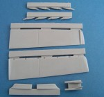 1-48-Mirage-2000C-Control-surfaces-for-Kinetic