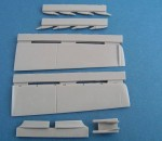 1-48-Mirage-2000C-Control-surfaces-for-Heller