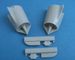1-48-Mirage-2000-Engine-air-intakes-with-FOD-for-Kinetic
