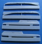 1-48-Mirage-2000-wing-pylons-for-all-kits