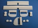 1-72-Cessna-O-1E-F-Bird-Dog-control-surfaces-and-wheel-for-Airfix