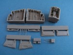 1-72-EE-Canberra-Whell-bay-for-Airfix