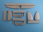 1-72-Spitfire-Mk-IX-control-surfaces-early-for-Airfix