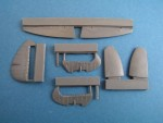 1-72-Spitfire-Mk-IX-control-surfaces-late-for-Airfix