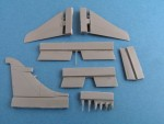 1-72-Sea-Harrier-F-A-2-control-surfaces-for-Airfix
