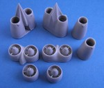1-72-B-47-upgrade-engine-nacelle-front-parts-and-je-pipes-Hasegawa
