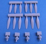 1-72-Sunderland-Mk-I-propellers-for-Italeri