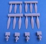 1-72-Sunderland-Mk-I-propellers-for-Italeri