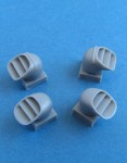 1-72-Harrier-GR-1-3-exhaust-nozzles-for-Airfix