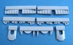 1-72-Blenheim-Mk-I-main-u-c-wheel-bays-details-for-Airfix