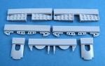 1-72-Blenheim-Mk-I-main-u-c-wheel-bays-details-for-Airfix