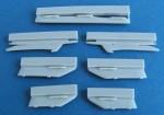 1-72-Jaguar-GR-1-3-wing-pylons-For-Hasegawa
