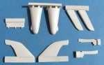 1-72-Swift-F-Mk-7-conversion-set